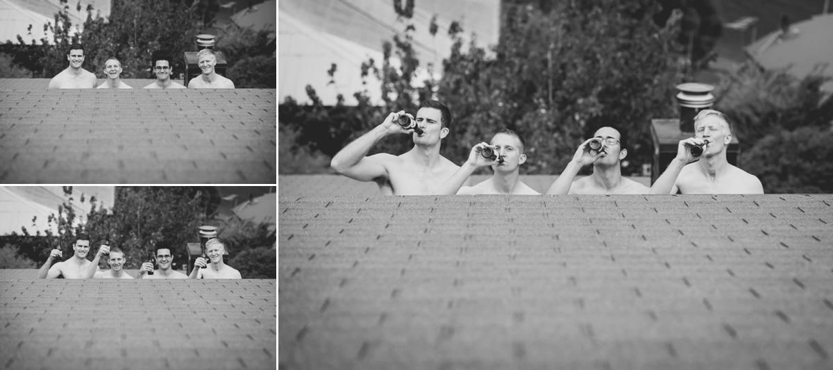 Queenstown-Wedding-Photography-Annie & Warren_0004
