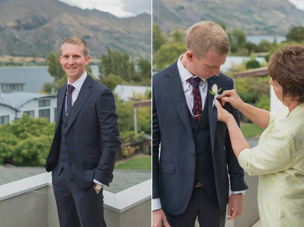 Queenstown-Wedding-Photography-Annie & Warren_0008