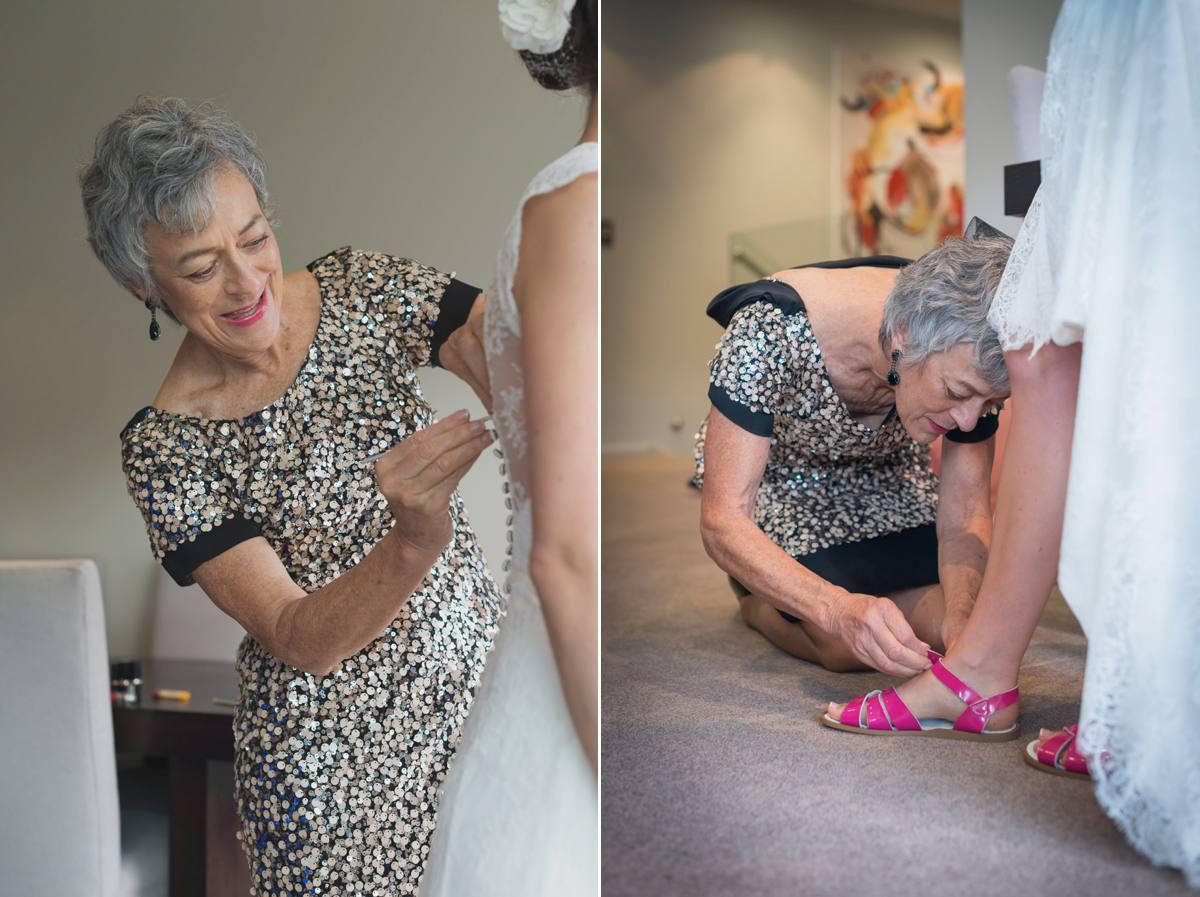Queenstown-Wedding-Photography-Annie & Warren_0013