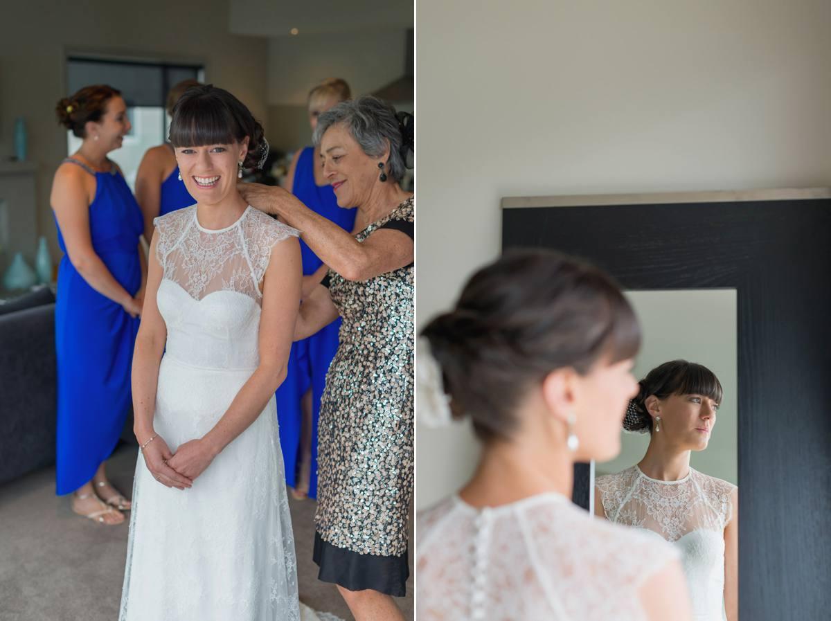 Queenstown-Wedding-Photography-Annie & Warren_0014