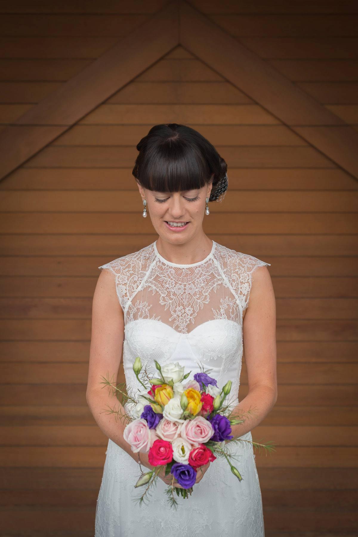 Queenstown-Wedding-Photography-Annie & Warren_0015