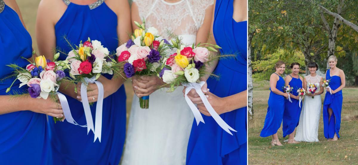 Queenstown-Wedding-Photography-Annie & Warren_0016