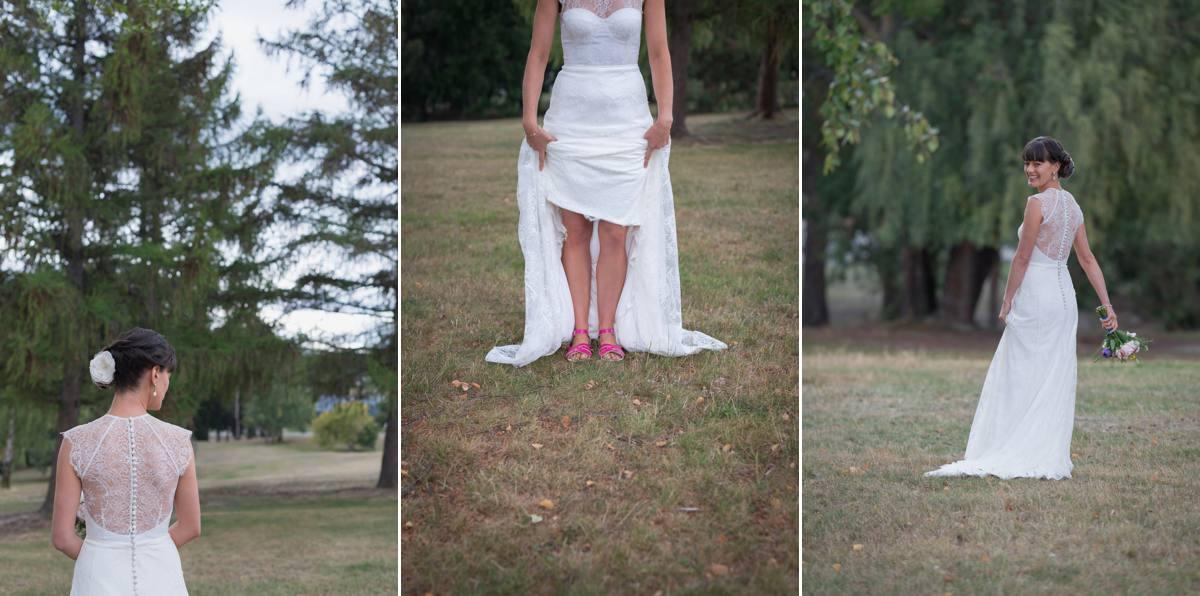 Queenstown-Wedding-Photography-Annie & Warren_0017