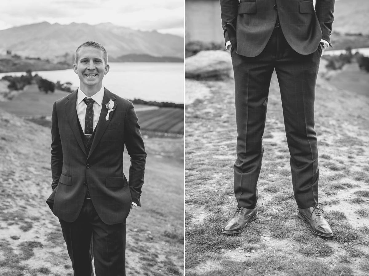 Queenstown-Wedding-Photography-Annie & Warren_0019