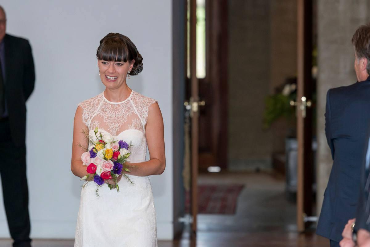 Queenstown-Wedding-Photography-Annie & Warren_0022