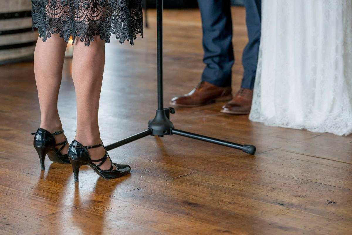 Queenstown-Wedding-Photography-Annie & Warren_0024