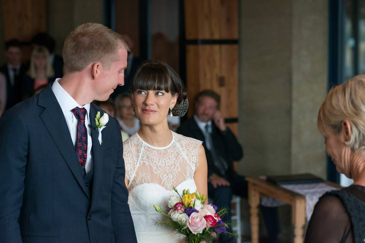Queenstown-Wedding-Photography-Annie & Warren_0025