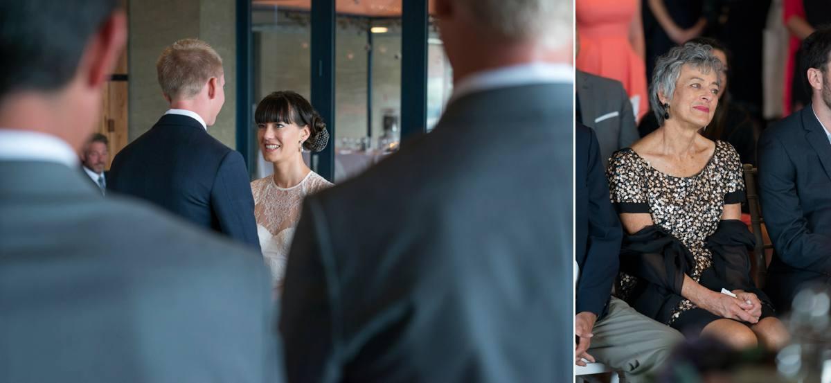Queenstown-Wedding-Photography-Annie & Warren_0026