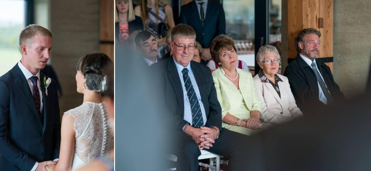 Queenstown-Wedding-Photography-Annie & Warren_0027