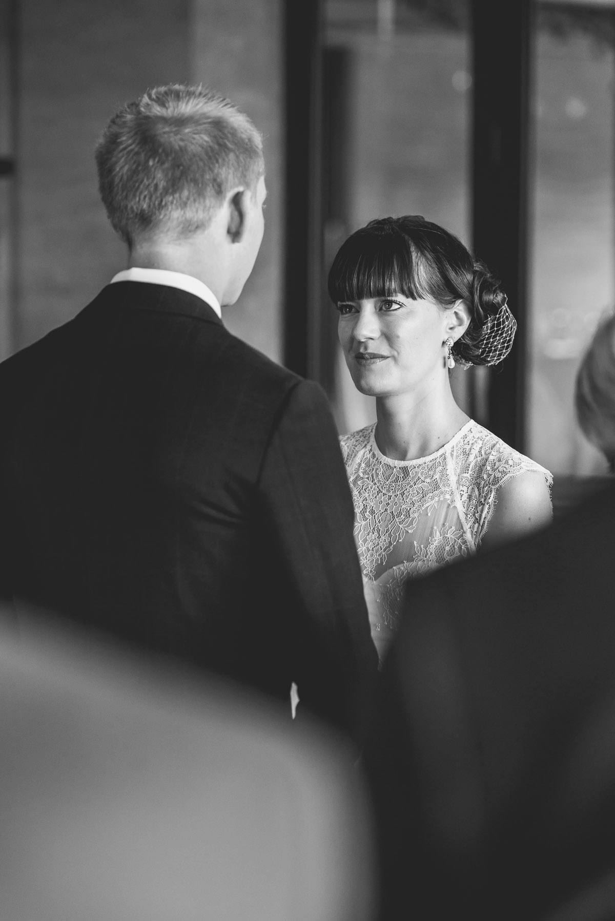 Queenstown-Wedding-Photography-Annie & Warren_0030