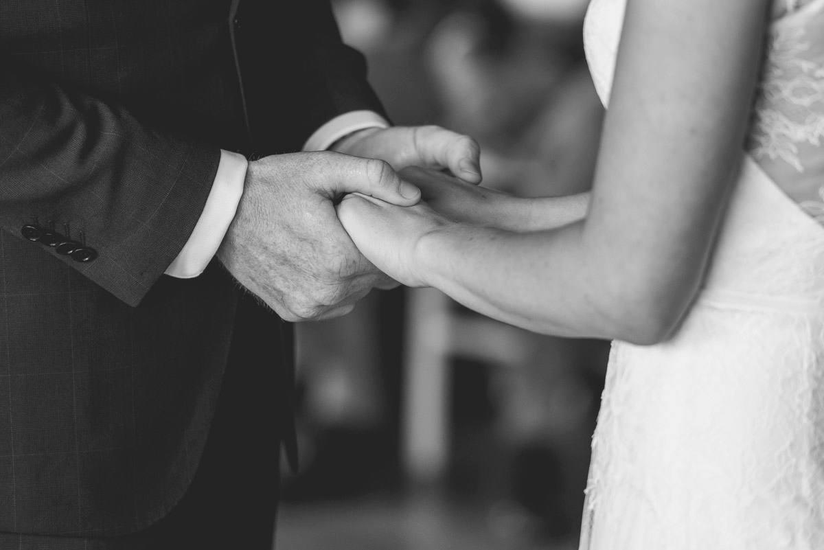 Queenstown-Wedding-Photography-Annie & Warren_0031