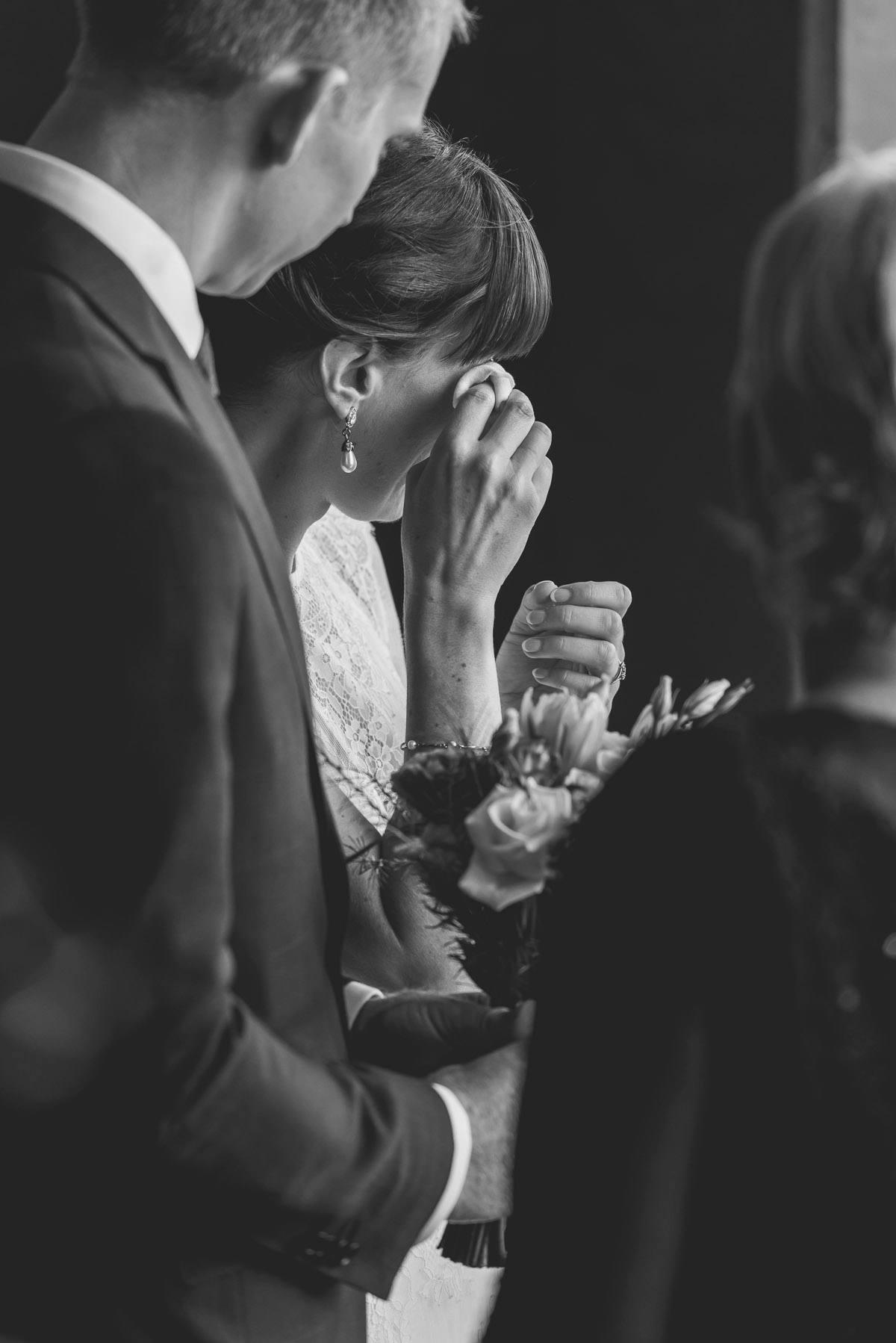 Queenstown-Wedding-Photography-Annie & Warren_0033