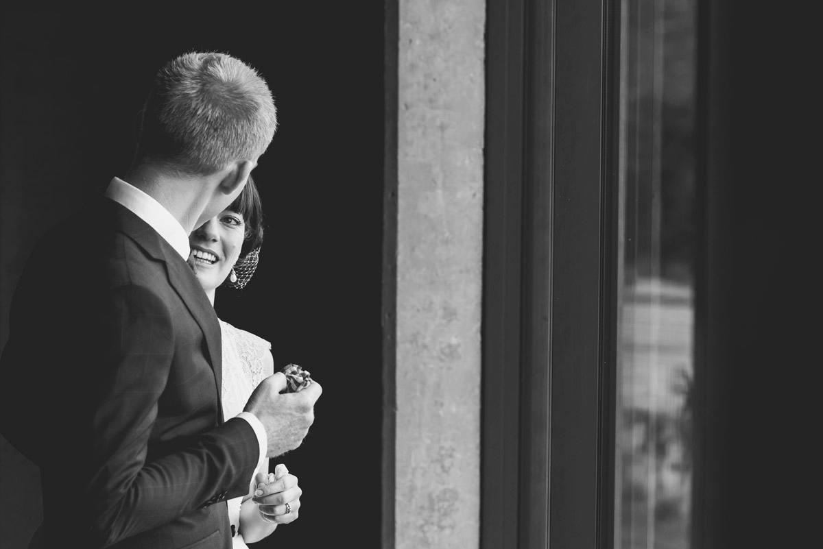 Queenstown-Wedding-Photography-Annie & Warren_0034