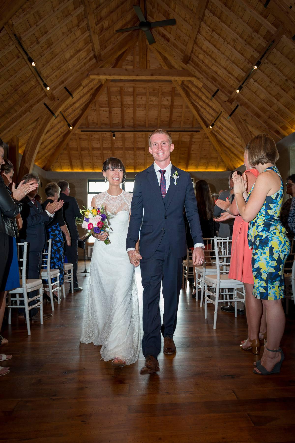 Queenstown-Wedding-Photography-Annie & Warren_0037