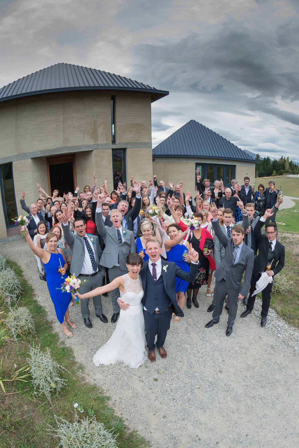 Queenstown-Wedding-Photography-Annie & Warren_0038