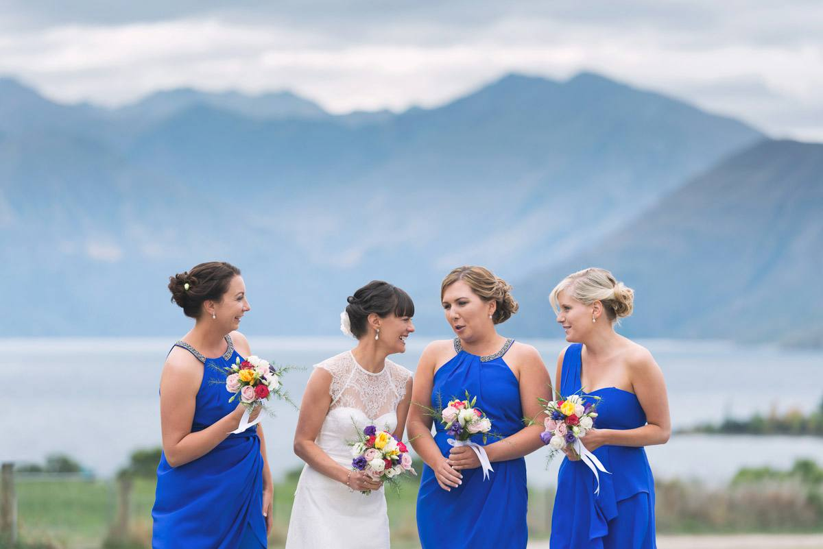 Queenstown-Wedding-Photography-Annie & Warren_0041