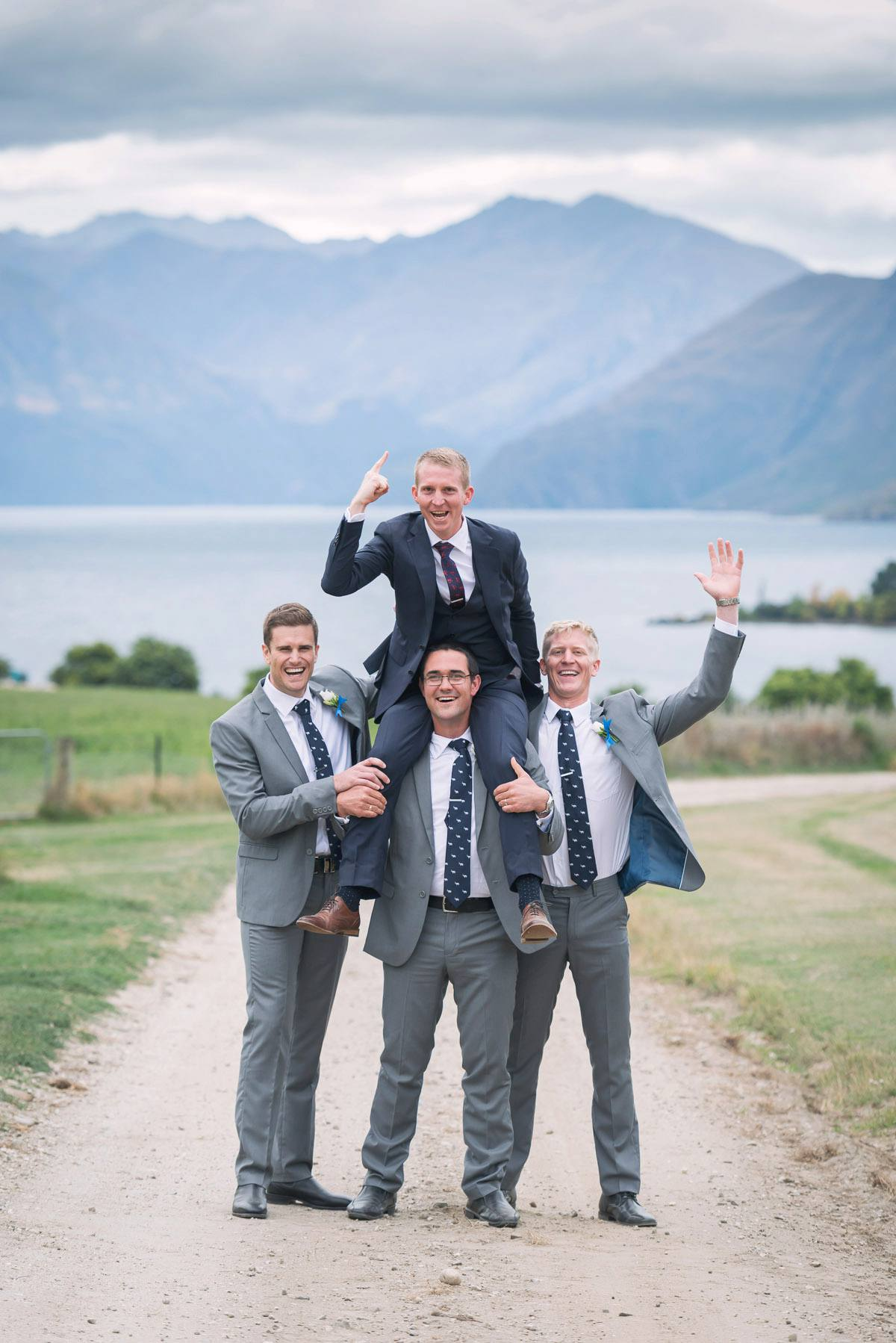 Queenstown-Wedding-Photography-Annie & Warren_0043