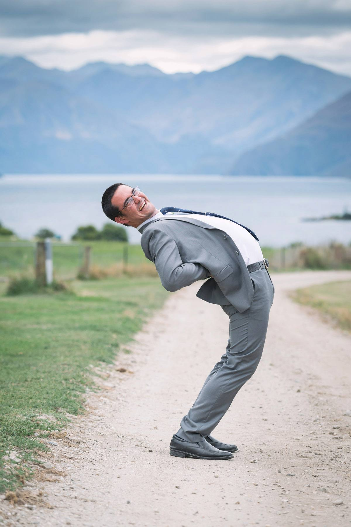 Queenstown-Wedding-Photography-Annie & Warren_0044