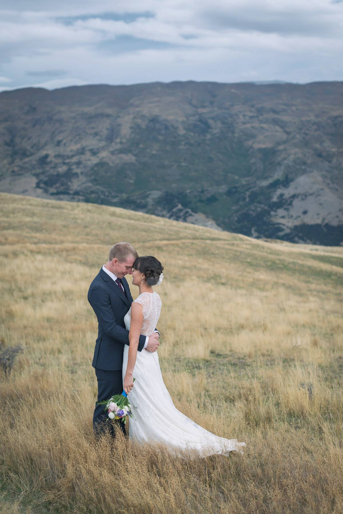 Queenstown-Wedding-Photography-Annie & Warren_0056