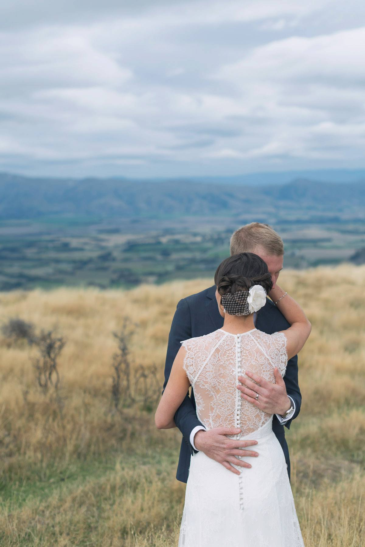 Queenstown-Wedding-Photography-Annie & Warren_0058