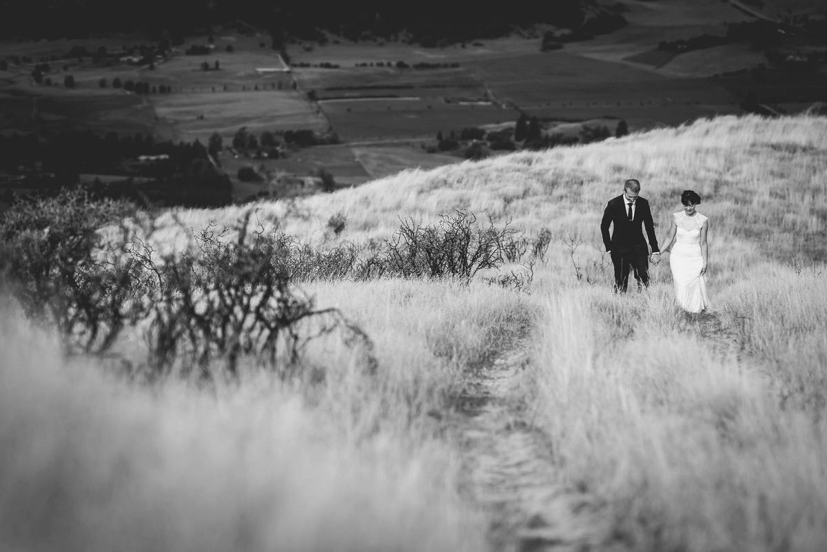 Queenstown-Wedding-Photography-Annie & Warren_0060