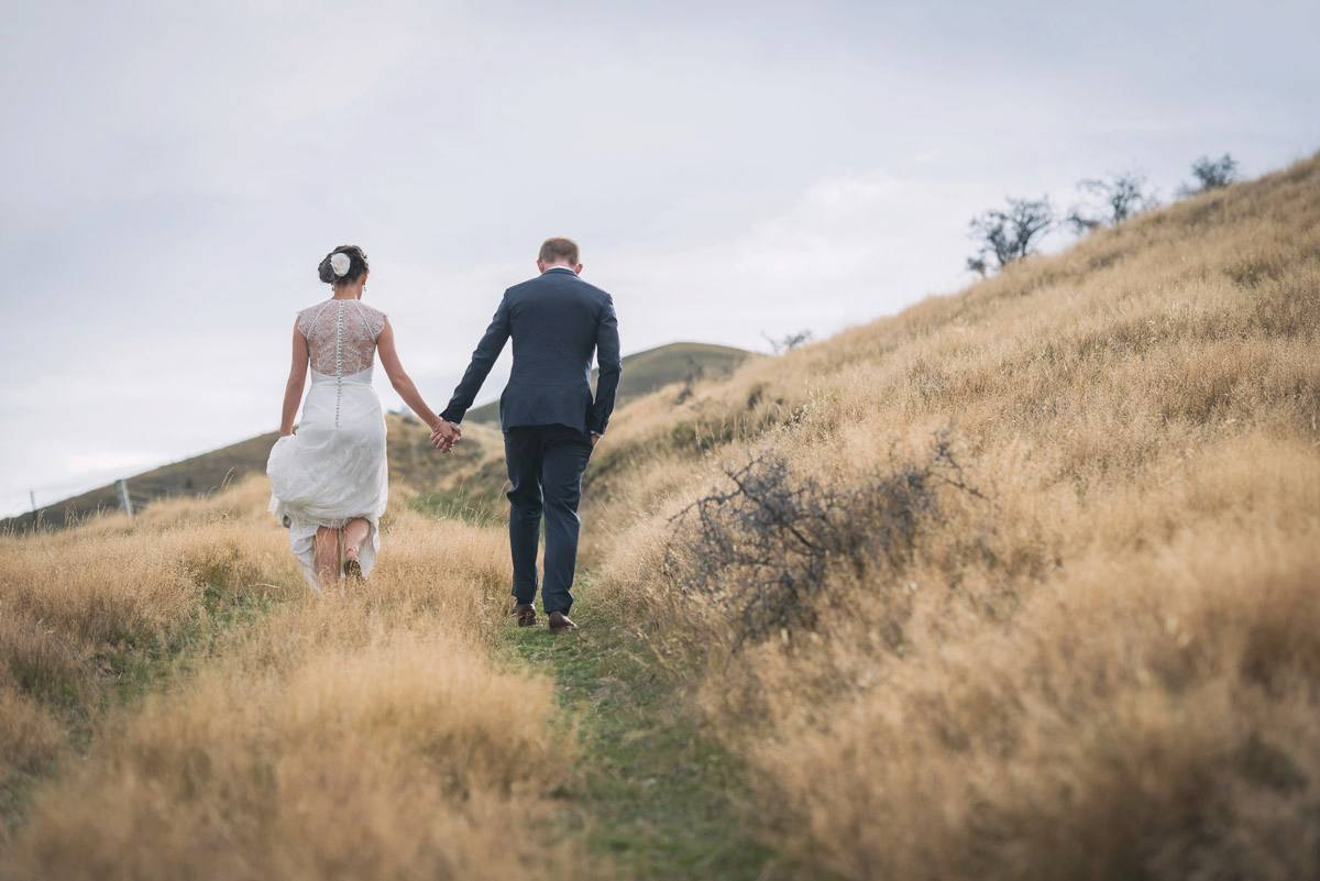 Queenstown-Wedding-Photography-Annie & Warren_0061