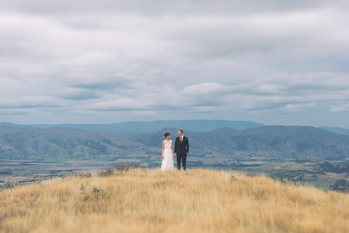 Queenstown-Wedding-Photography-Annie & Warren_0062