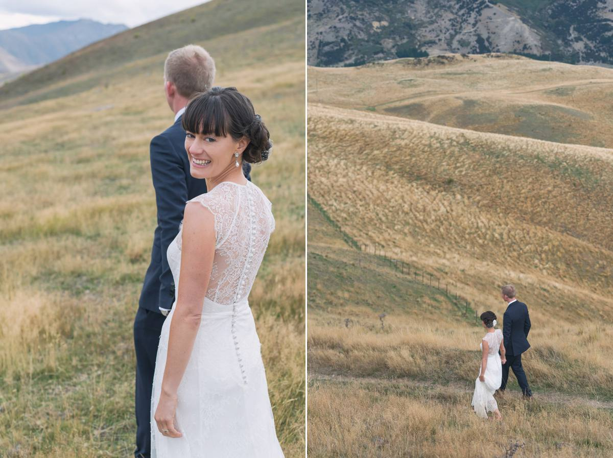 Queenstown-Wedding-Photography-Annie & Warren_0066