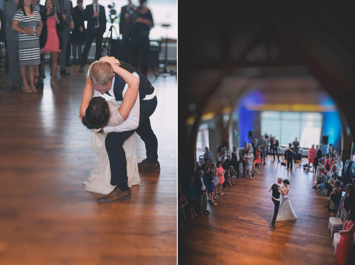 Queenstown-Wedding-Photography-Annie & Warren_0068