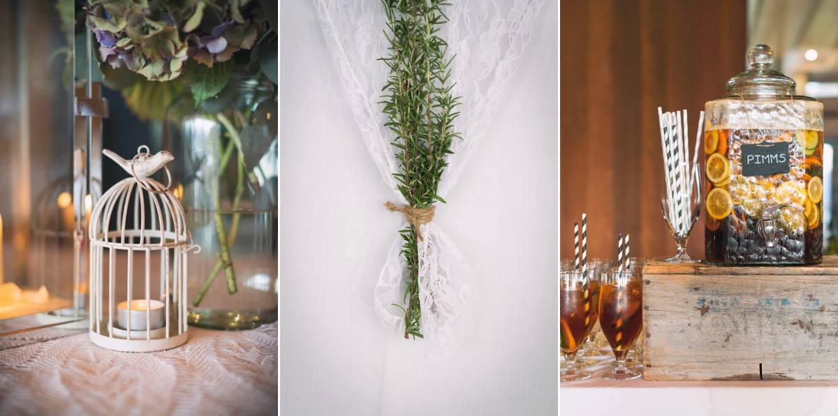 Queenstown-Wedding-Photography-Annie & Warren_0071