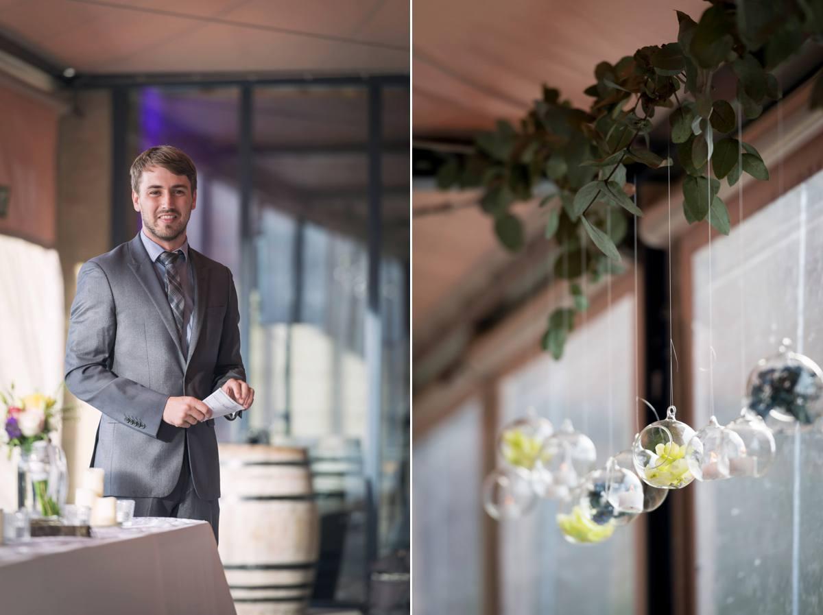 Queenstown-Wedding-Photography-Annie & Warren_0072