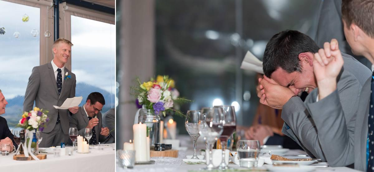 Queenstown-Wedding-Photography-Annie & Warren_0076