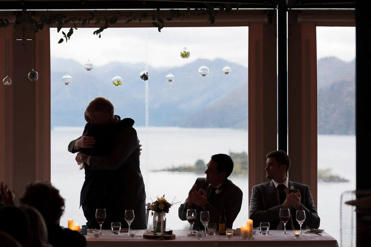 Queenstown-Wedding-Photography-Annie & Warren_0077