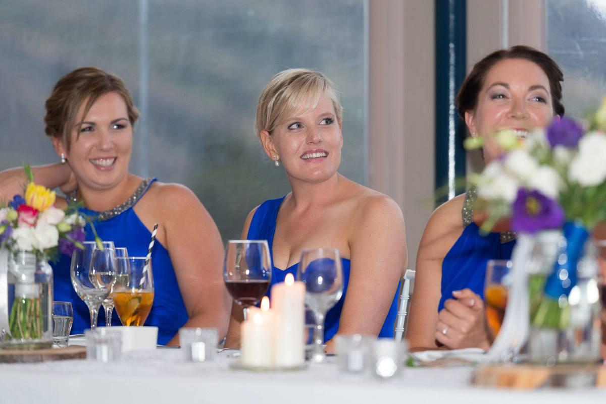 Queenstown-Wedding-Photography-Annie & Warren_0079