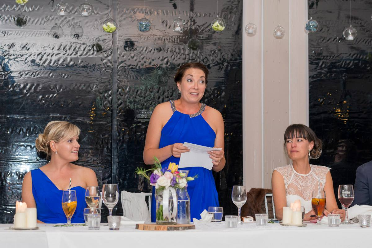 Queenstown-Wedding-Photography-Annie & Warren_0088