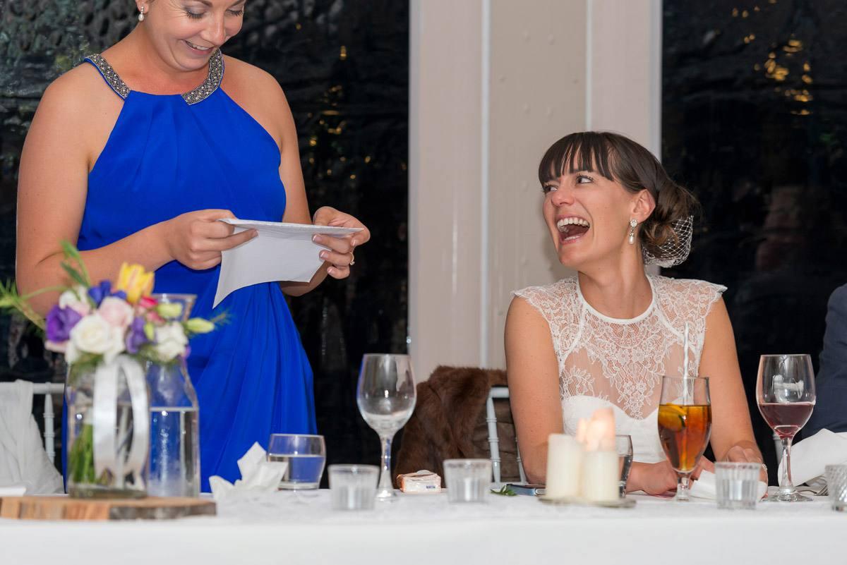 Queenstown-Wedding-Photography-Annie & Warren_0089