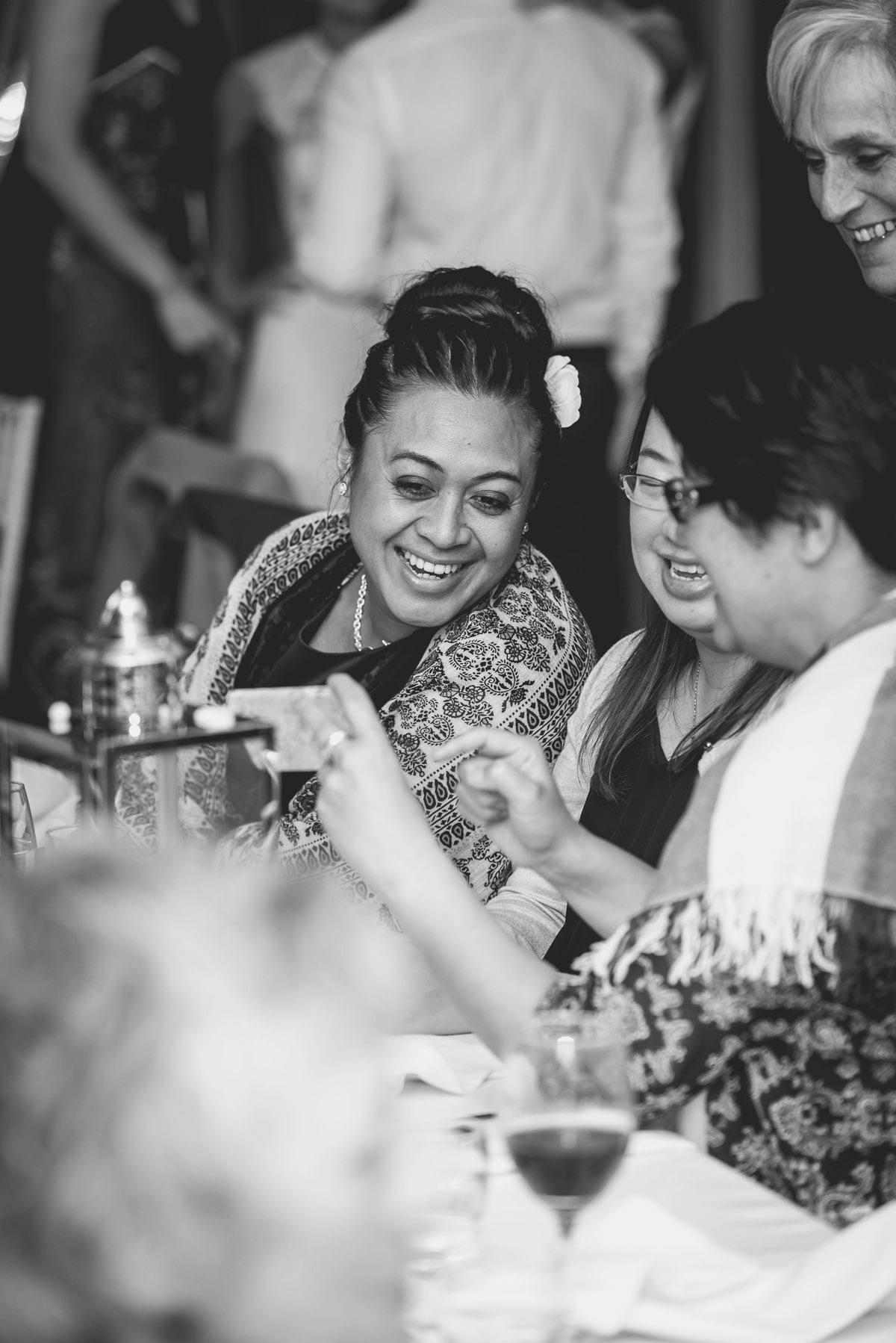 Queenstown-Wedding-Photography-Annie & Warren_0091
