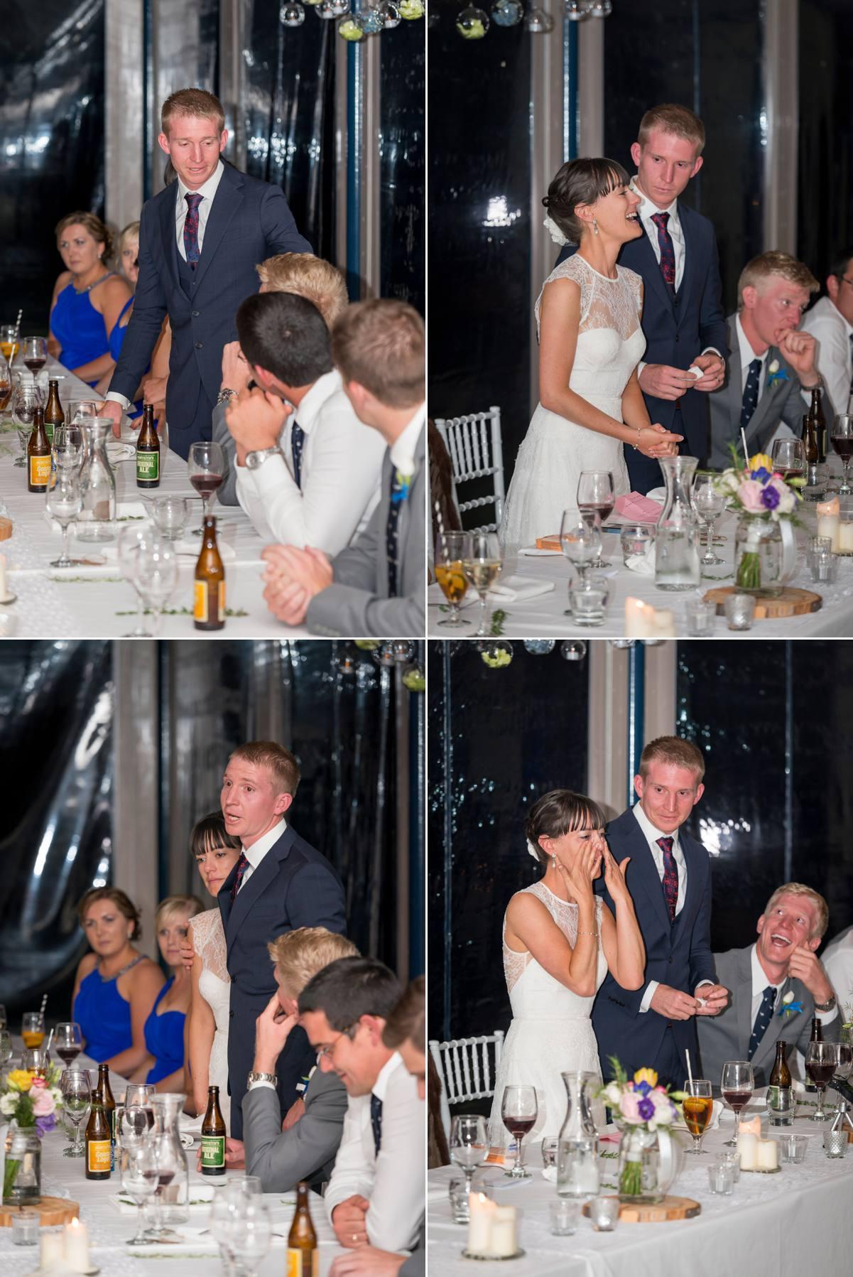 Queenstown-Wedding-Photography-Annie & Warren_0092