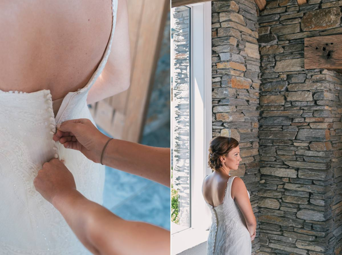 Queenstown-Wedding-Photography-Jana and Patrick_0011