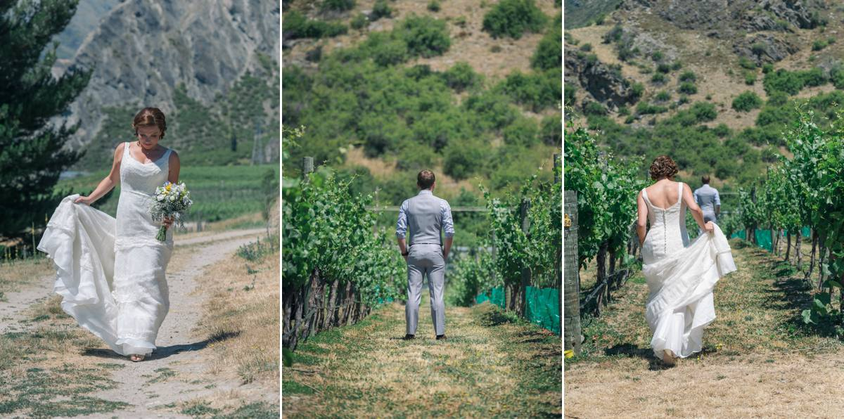 Queenstown-Wedding-Photography-Jana and Patrick_0015