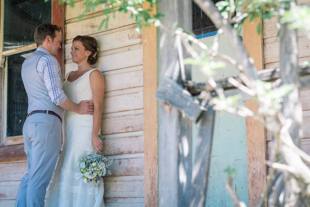 Queenstown-Wedding-Photography-Jana and Patrick_0021