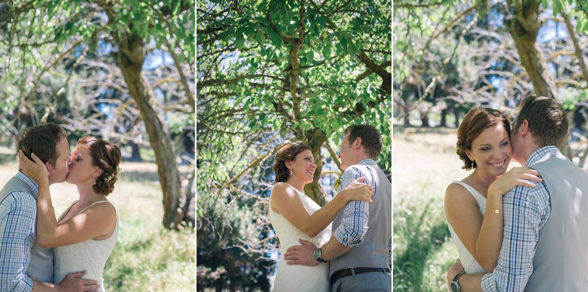 Queenstown-Wedding-Photography-Jana and Patrick_0023