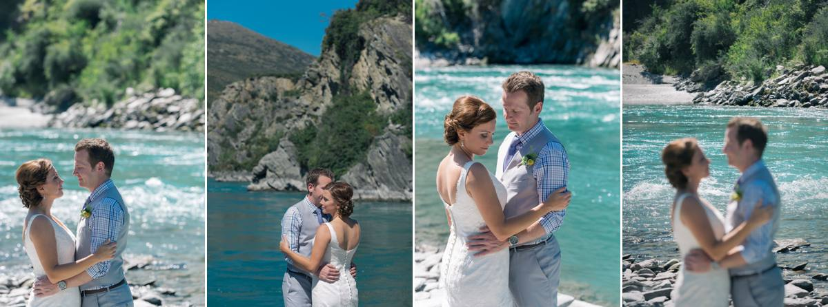 Queenstown-Wedding-Photography-Jana and Patrick_0030