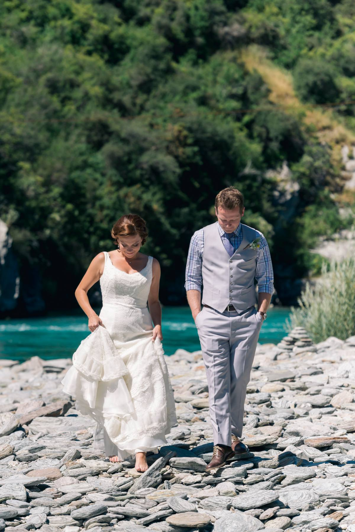 Queenstown-Wedding-Photography-Jana and Patrick_0031