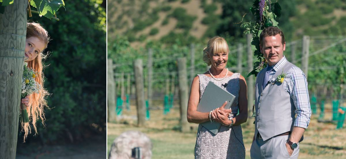 Queenstown-Wedding-Photography-Jana and Patrick_0038
