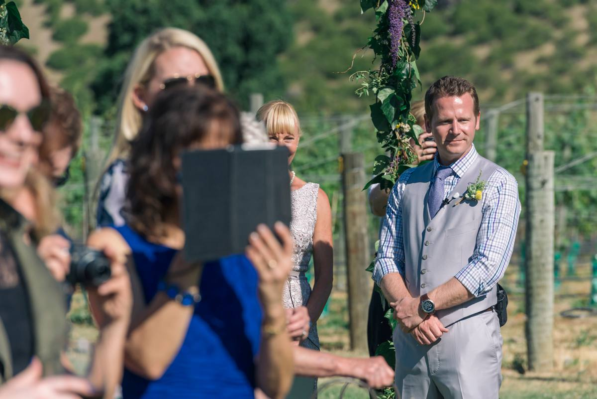 Queenstown-Wedding-Photography-Jana and Patrick_0042