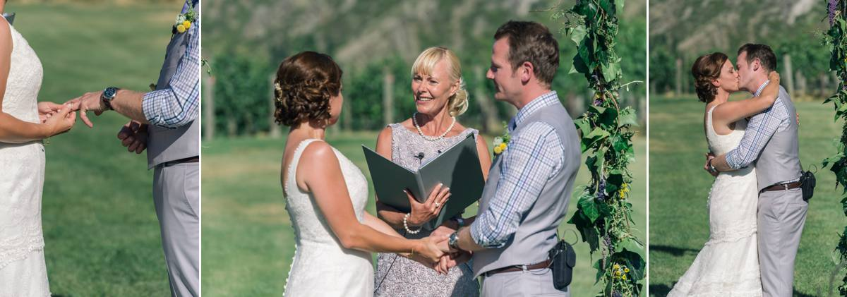 Queenstown-Wedding-Photography-Jana and Patrick_0045