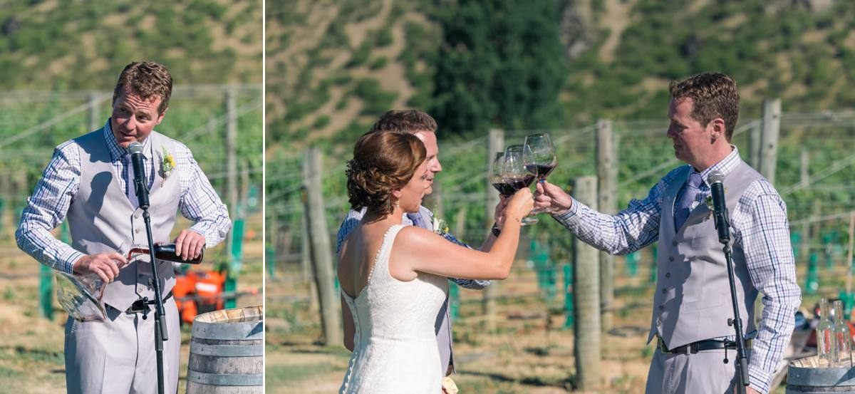 Queenstown-Wedding-Photography-Jana and Patrick_0046