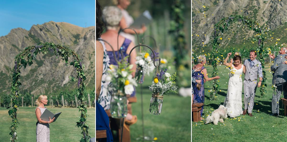 Queenstown-Wedding-Photography-Jana and Patrick_0047