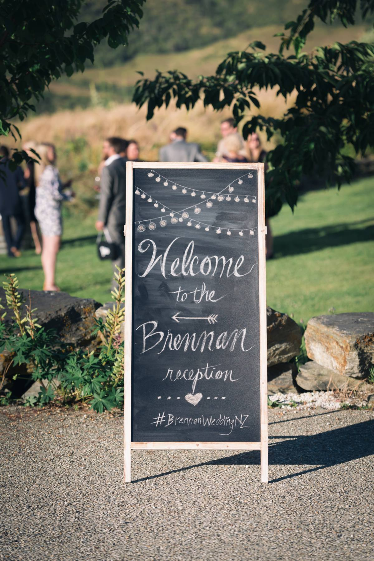 Queenstown-Wedding-Photography-Jana and Patrick_0051